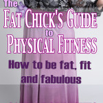 The Fat Chick's Guide To Promoting Books